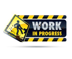 W dniach 13 – 15.01.2020 pracownia będzie zamknięta.