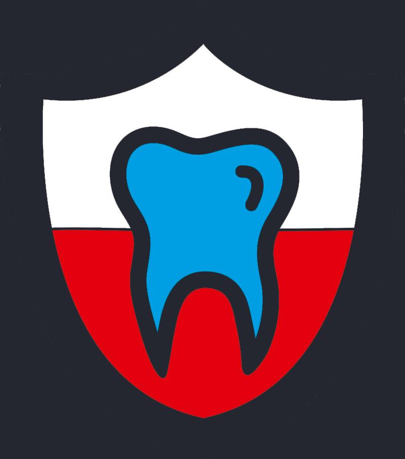 Dent-Guard