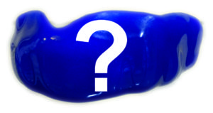 Czy warto zainwestować w ochraniacz na zęby?